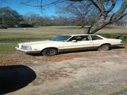 pontiac grand am Pontiac Grand Am 2-door coupe